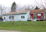 Foreclosed Home in Rockford 49341 11013 CROOKED LAKE RD NE - Property ID: 4259508