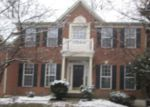 Foreclosed Home in Glenn Dale 20769 6407 WOOD POINTE DR - Property ID: 4259512
