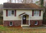 Foreclosed Home in Lusby 20657 1015 HOLLEY LN - Property ID: 4259513
