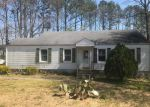 Foreclosed Home in Ringgold 30736 557 PINE GROVE RD - Property ID: 4259531