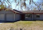 Foreclosed Home in Saint Marys 31558 109 SUNNYSIDE LN - Property ID: 4259532