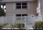 Foreclosed Home in Palm City 34990 3475 SW SUNSET TRACE CIR - Property ID: 4259534
