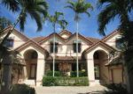 Foreclosed Home in Sanibel 33957 2548 WULFERT RD - Property ID: 4259553