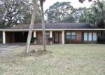 Foreclosed Home in Fort Walton Beach 32547 730 RODNEY AVE NE - Property ID: 4259555