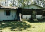Foreclosed Home in Lake City 32025 210 SW ELIZABETH CT - Property ID: 4259561
