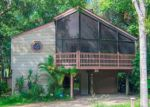 Foreclosed Home in Oldsmar 34677 3187 PHOENIX AVE - Property ID: 4259566