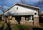 Foreclosed Home in Birmingham 35206 8009 RUGBY AVE - Property ID: 4259587