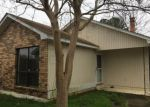 Foreclosed Home in Montgomery 36117 6017 NORA PL - Property ID: 4259589