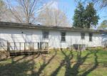 Foreclosed Home in Huntsville 35811 605 KENNAN RD NW - Property ID: 4259591