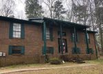 Foreclosed Home in Birmingham 35217 9853 WESTFIELD RD - Property ID: 4259593