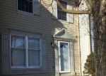 Foreclosed Home in Owings Mills 21117 19 MERINO CT - Property ID: 4259602
