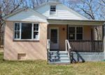 Foreclosed Home in Williamstown 8094 179 W MALAGA RD - Property ID: 4259606
