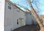 Foreclosed Home in Monroe Township 8831 14 PERGOLA AVE - Property ID: 4259610