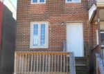 Foreclosed Home in Baltimore 21230 2355 WASHINGTON BLVD - Property ID: 4259627