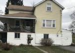 Foreclosed Home in Williamstown 17098 222 N WATER ST - Property ID: 4259628
