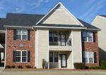 Foreclosed Home in Fayetteville 28304 4040 BARDSTOWN CT APT 103 - Property ID: 4259632