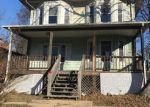 Foreclosed Home in Baltimore 21216 4008 NORFOLK AVE - Property ID: 4259669