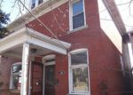 Foreclosed Home in Tarentum 15084 516 E 10TH AVE - Property ID: 4259674