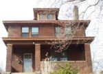 Foreclosed Home in Pittsburgh 15229 350 STANFORD AVE - Property ID: 4259680