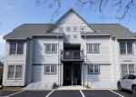 Foreclosed Home in Betterton 21610 1 BAYVIEW RD UNIT 2B - Property ID: 4259681