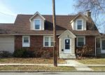 Foreclosed Home in Drexel Hill 19026 454 MORGAN AVE - Property ID: 4259684