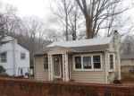 Foreclosed Home in Stanhope 7874 12 ARTHUR RD - Property ID: 4259690
