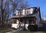 Foreclosed Home in Bridgewater 8807 589 E MAIN ST - Property ID: 4259691