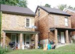 Foreclosed Home in Pittsburgh 15211 29 MARNE WAY - Property ID: 4259692
