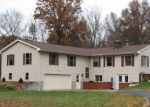 Foreclosed Home in New Wilmington 16142 509 JOHNSTON RD - Property ID: 4259695