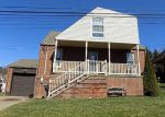 Foreclosed Home in Pittsburgh 15241 128 BARTLEY RD - Property ID: 4259697