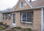 Foreclosed Home in Sparrows Point 21219 2343 RUTH AVE - Property ID: 4259712