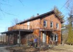 Foreclosed Home in Franksville 53126 13402 GOLF RD - Property ID: 4259732