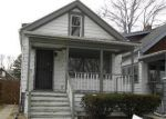Foreclosed Home in Milwaukee 53209 4865 N 36TH ST - Property ID: 4259733