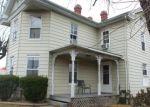 Foreclosed Home in Stephens City 22655 5440 MULBERRY ST - Property ID: 4259737