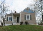Foreclosed Home in Roanoke 24017 513 20TH ST NW - Property ID: 4259740
