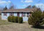 Foreclosed Home in Mineral 23117 7682 FREDERICKS HALL RD - Property ID: 4259746
