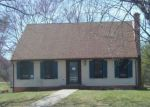 Foreclosed Home in Vinton 24179 214 STONEBRIDGE DR - Property ID: 4259751