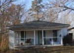Foreclosed Home in Stanleytown 24168 675 HENRY ST - Property ID: 4259754