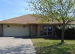 Foreclosed Home in Killeen 76542 4905 SHAWN DR - Property ID: 4259758
