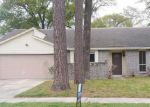 Foreclosed Home in Humble 77338 6907 FOXHURST LN - Property ID: 4259771