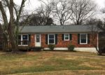 Foreclosed Home in Hendersonville 37075 115 LA GRETA DR - Property ID: 4259779