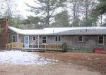Foreclosed Home in Wakefield 2879 779 SHANNOCK RD - Property ID: 4259783