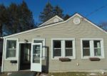 Foreclosed Home in Port Jervis 12771 18 DUBOIS ST - Property ID: 4259786