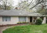 Foreclosed Home in Salem 97304 507 KINGWOOD DR NW - Property ID: 4259792