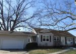 Foreclosed Home in Cleveland 44125 4626 ROCKWOOD RD - Property ID: 4259807