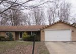 Foreclosed Home in Amherst 44001 1135 ROYAL DR - Property ID: 4259809