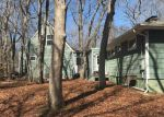 Foreclosed Home in Southampton 11968 192 BIG FRESH POND RD - Property ID: 4259823