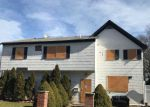 Foreclosed Home in Huntington Station 11746 44 KILBURN AVE - Property ID: 4259826