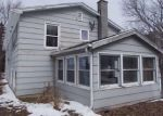 Foreclosed Home in Hilton 14468 168 WALKER LAKE ONTARIO RD - Property ID: 4259829