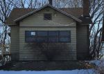 Foreclosed Home in Syracuse 13207 2111 S GEDDES ST - Property ID: 4259834